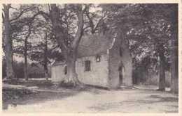 Braine-le-Château - La Chapelle Notre-Dame-au-Bois - Pas Circulé - Nels - TBE - Kasteelbrakel