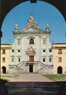 CALCI - Pisa