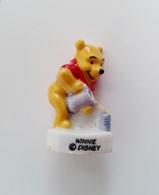 Fève Disney Winnie L'ourson - Disney