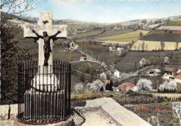 42-SAINT PRIEST LAPRUGNE-N°206-B/0201 - France