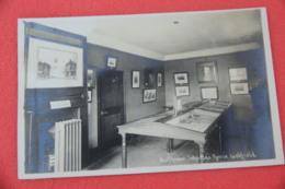 Staffordshire Lichfield Johnson's House NV - Sonstige