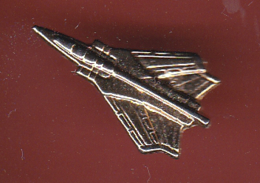 59429-Pin's.avion.aviation.. - Airplanes