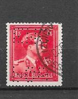 690  EHC  BCR - 1934-51