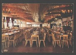 Villers-la-Bonne-Eau - Los Angeles Bar - Restaurant La Renarde - Route D'Arlon - Bastogne