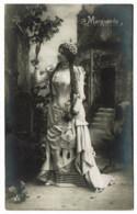 Femme /women / Vrouw  Marguerite  4044-2 - Femmes