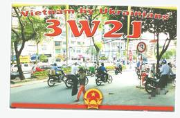 Pays Lointains Vietnam Asie - Vietnam