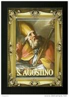 Santino - S. Agostino - Santini