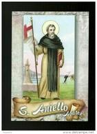 Santino - S. Aniello - Santini
