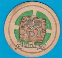 Pilsner Urquell Plzeň ( Bd 2340 ) Tschechische Republik - Bierdeckel