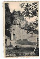 Sy-sur-Ourthe  La Chapelle - Ferrières