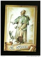 Santino - S. Rocco - Santini