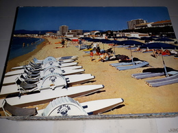 Lot 100 CPM - 100 - 499 Postcards