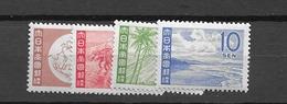 1943 MH Nederlands Indië Japanse Bezetting - Indie Olandesi