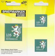 Markenheft - 1945-.... 2ème République