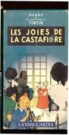 20 Cintas De Video VHS. Tintín. Catalán. Español. Estado Medio. - Cartoons