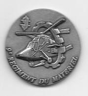 Coin  Ville, Militaire  9 è  RÉGIMENT  DU  MATÉRIEL  Verso  DELSART  89100  SENS - France