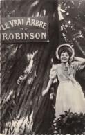 92-ROBINSON-N°228-G/0273 - France