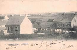 Lombartzijde  Le Polder - Middelkerke