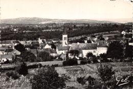 46-PAYRAC-N°234-A/0093 - Autres Communes