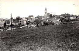 46-PAYRAC-N°234-A/0095 - Autres Communes