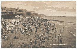 The Sands, Ramsgate - Ramsgate