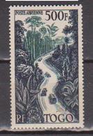 TOGO         N° YVERT   PA  23    NEUF SANS CHARNIERES     ( Nsch   1/33 ) - Togo (1914-1960)