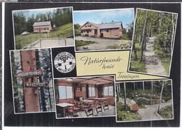 AK-43799-117 -  Trossingen - Naturfreundehaus - Mehrbild (6) - Trossingen