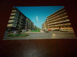 B730  Benevento Viaggiata - Benevento