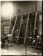 21*16CM Fonds Victor FORBIN 1864-1947 - Profesiones