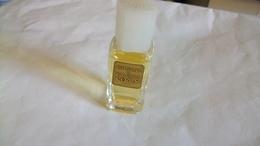 """Miniature De Parfum Coty """" Complice """" - Vintage Miniatures (until 1960)"""