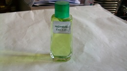"""Miniature De Parfum Yves St Laurent """" Eau Vive """" Eau De Toilette - Vintage Miniatures (until 1960)"""