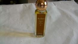 """Miniature De Parfum Rochas """" Audace """" Parfum De Toilette - Miniature Bottles (without Box)"""