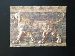 Iraq Arte Mesopotamico - Irak