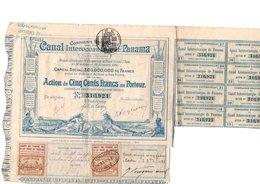 Plaque Fiscal De Vélo - Revenue Stamps