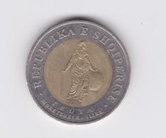 100 Leke 2000  SUP - Albania