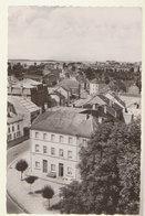 Carte Photo Saint Mard - Thuin