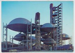 SUMITOMO    WORLD  EXPOSITION  1970       (NUOVA) - Altri