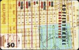 ! Telefonkarte, Telekort, Phonecard, 1999 Dänemark, Danmark, Denmark - Dänemark