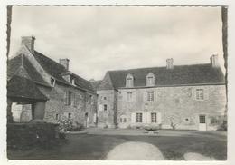 29 - Bourouguel -en-Plouigneau - Other Municipalities