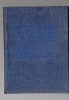 (chemins De Fer) Soc Gen. Des Chemins De Fer économiques: Réglements Généraux 2 à 6  (PPP19089) - Railway & Tramway