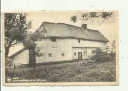 Koersel - Oud Brouwershuis - Verzonden - Beringen