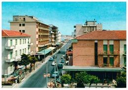 RIMINI VISERBA - Rimini