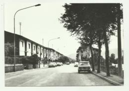 CARRAIA ( FIRENZE ) VIA VINCENZO BELLINI  - NV  FG - Firenze