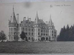 ROUMONT : Chateau - België