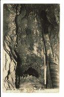 CPA - Carte Postale-Belgique Dinant- Ses Grottes-La Grande Allée-1904? VM4612 - Dinant