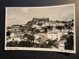 19957) FUNCHAL MADEIRA FOTO FIGUEIRAS VIAGGIATA - Madeira