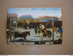 (15.07) EQUATORIAAL GUINEA - Guinea Equatoriale
