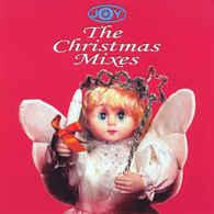 Jox- The Christmas Mixes - Musik & Instrumente