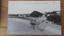 CPA VALENCE - Valence