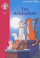 Les Aristochats De Walt Disney (2004) - Libros, Revistas, Cómics